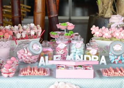 Candy-Bar-de-gominolas