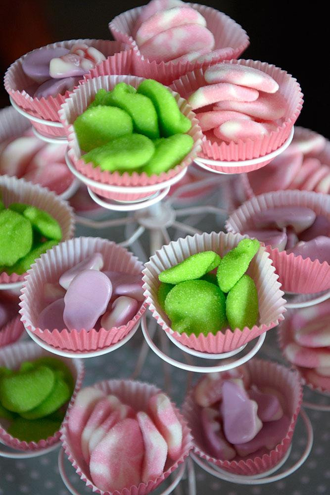 Candy-bar-comunion-06