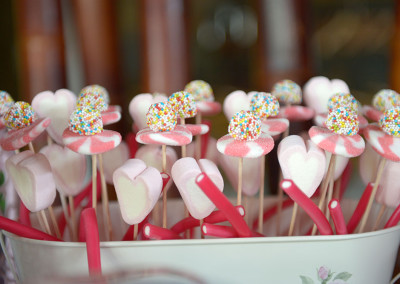 Candy-bar-comunion-07