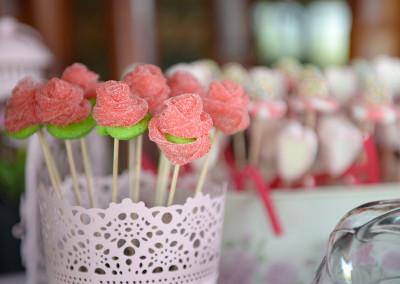 Candy-bar-comunion-08