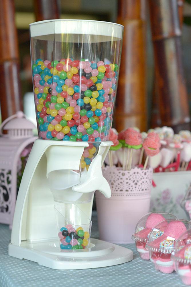 Candy-bar-comunion-10