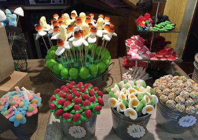 Candy-bar-comunion-17