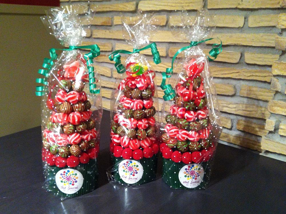 Tartas-de-navidad-de-gominolas-04