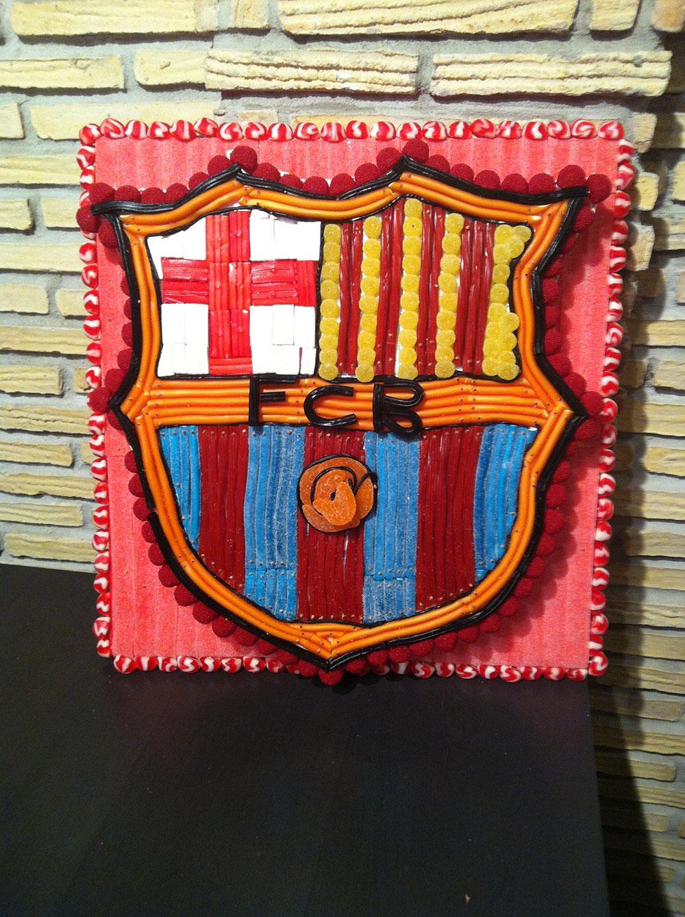 escudos-de-futbol-de-gominolas-01