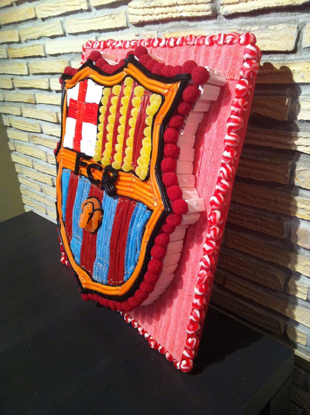 escudos-de-futbol-de-gominolas-02