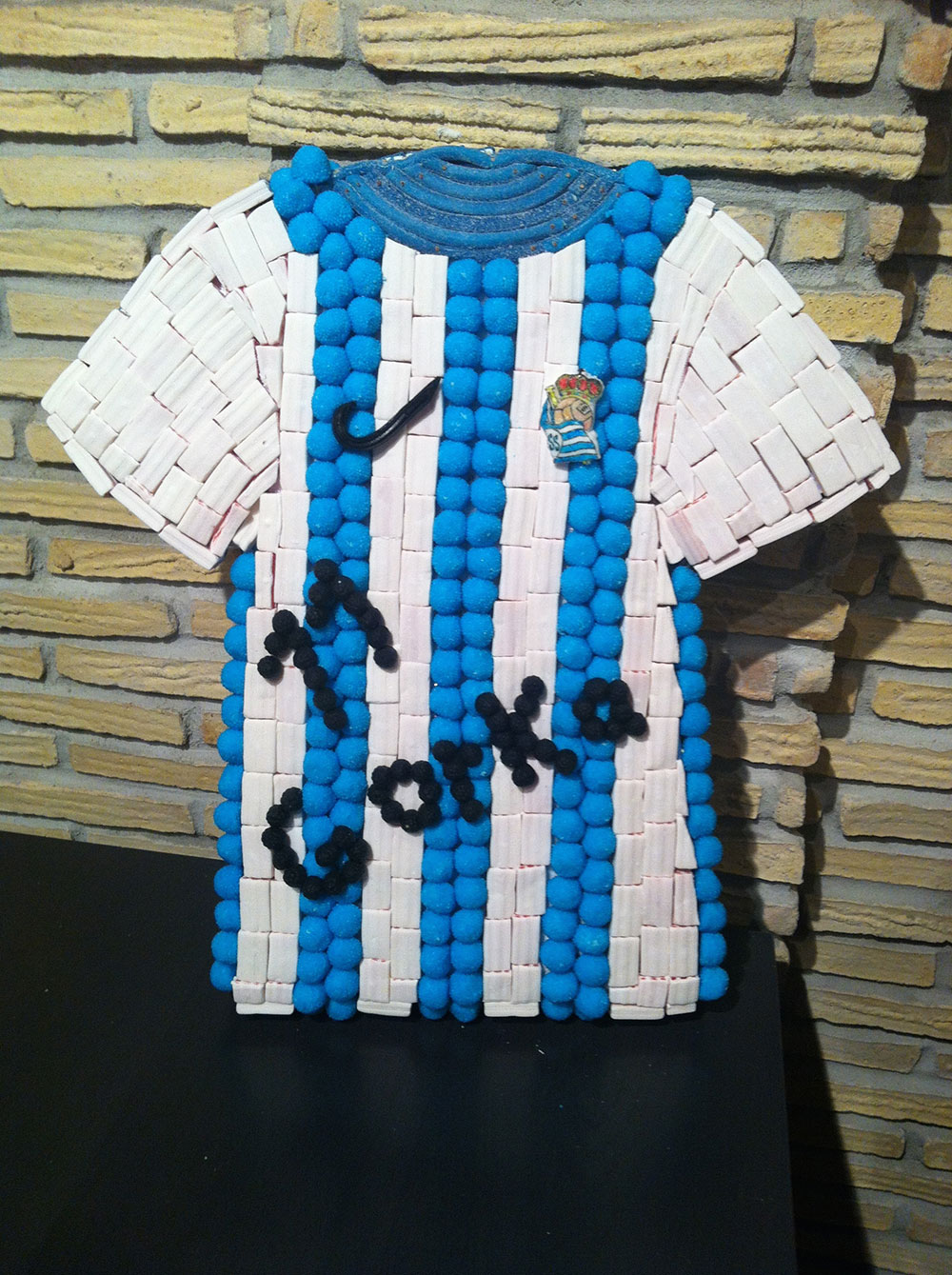 escudos-de-futbol-de-gominolas-05