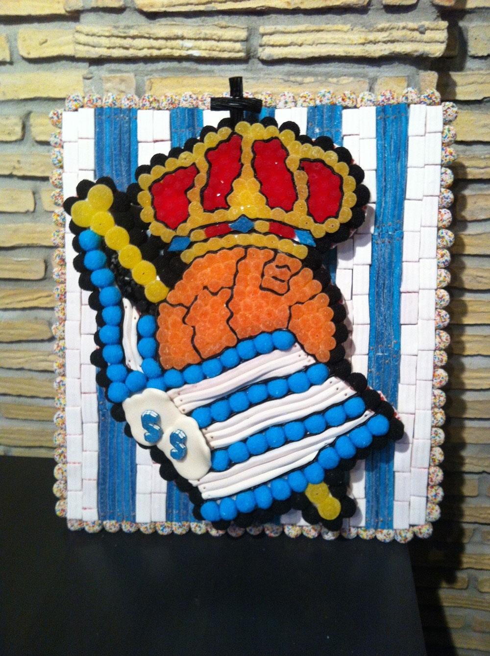 escudos-de-futbol-de-gominolas-08