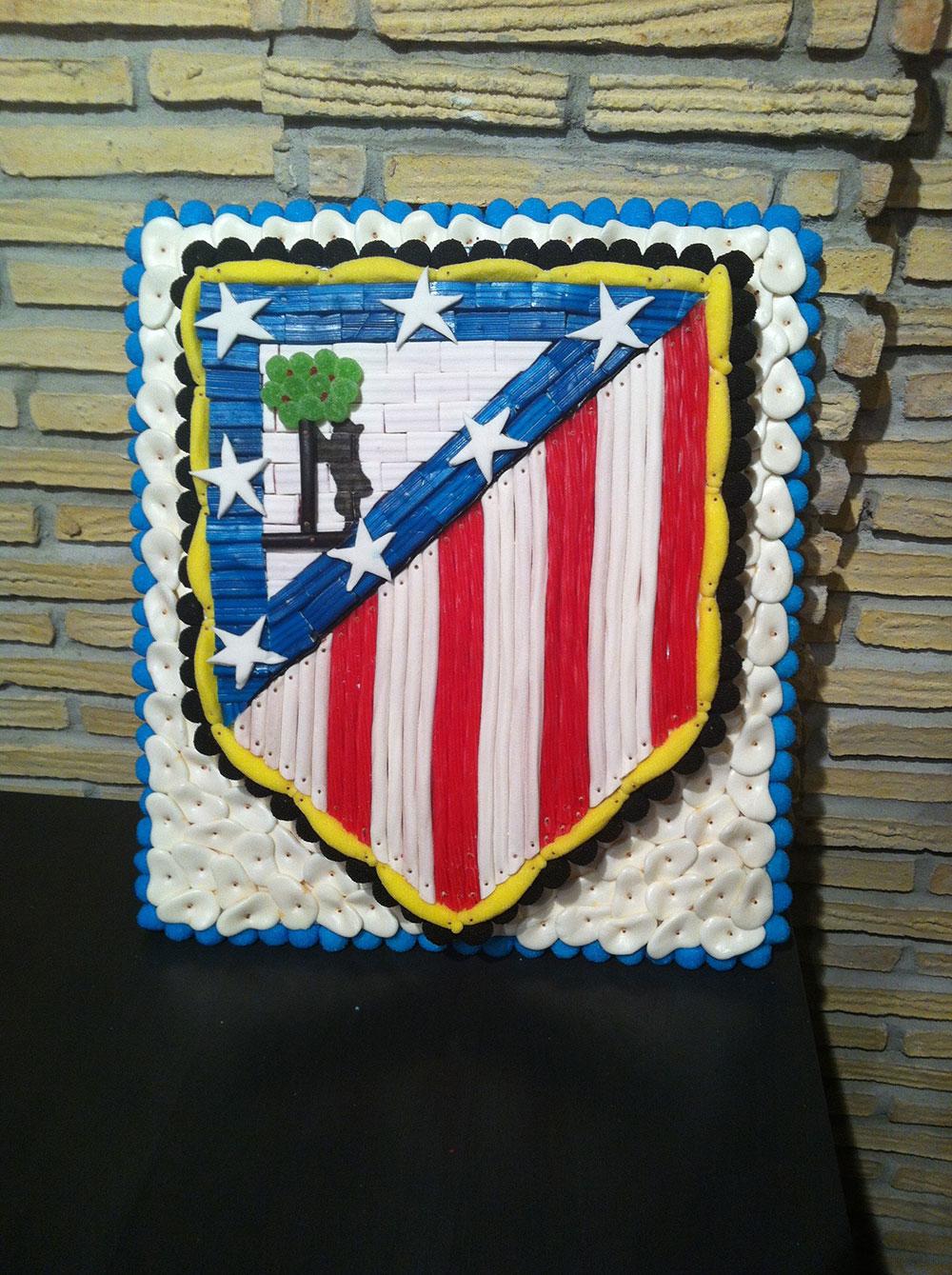 escudos-de-futbol-de-gominolas-10