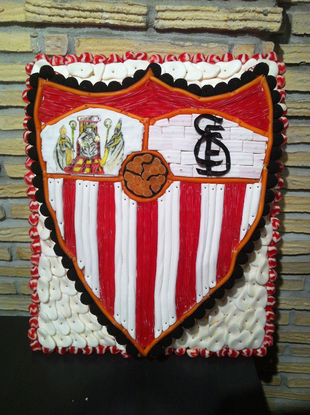 escudos-de-futbol-de-gominolas-13