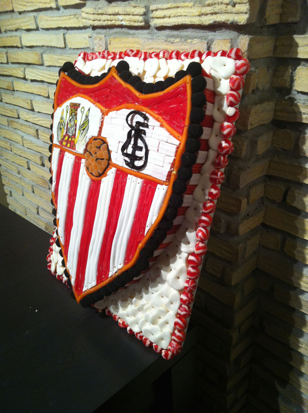escudos-de-futbol-de-gominolas-14