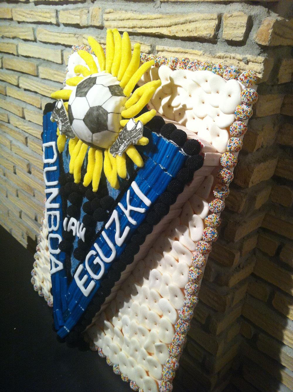 escudos-de-futbol-de-gominolas-19