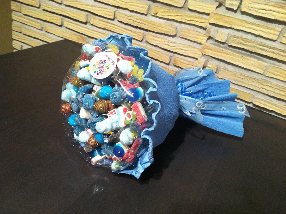 ramos-de-flores-gominolas-03