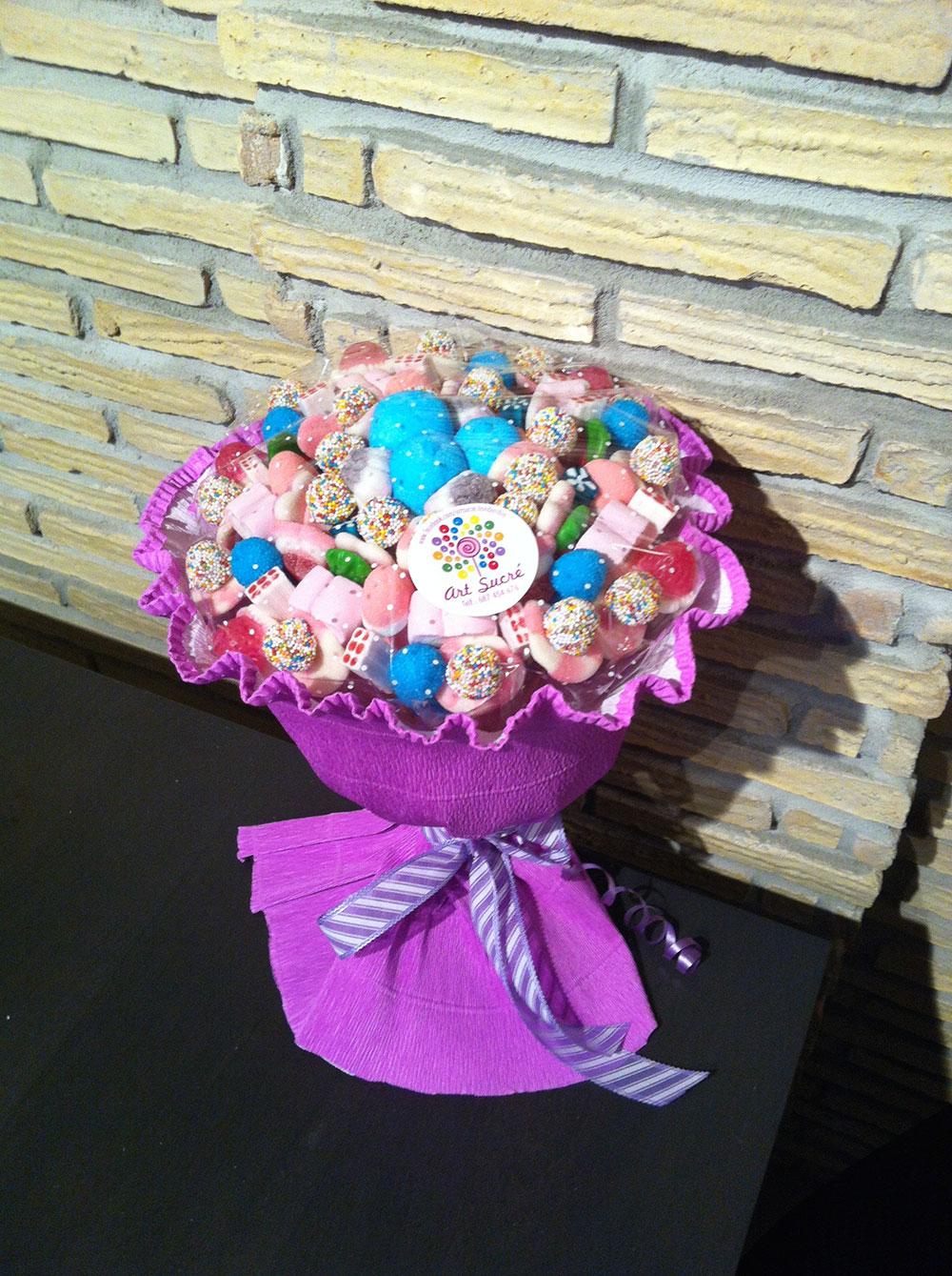 ramos-de-flores-gominolas-06