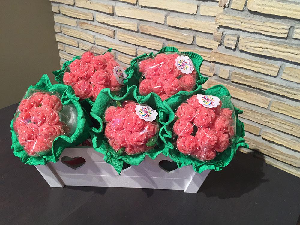 ramos-de-flores-gominolas-11