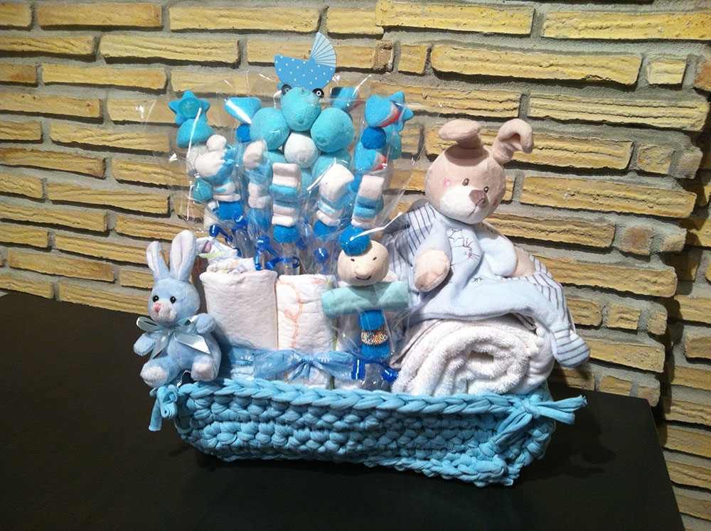 regalos-para-bebes-04