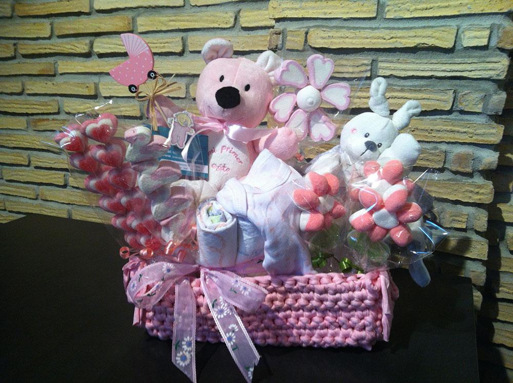regalos-para-bebes-07