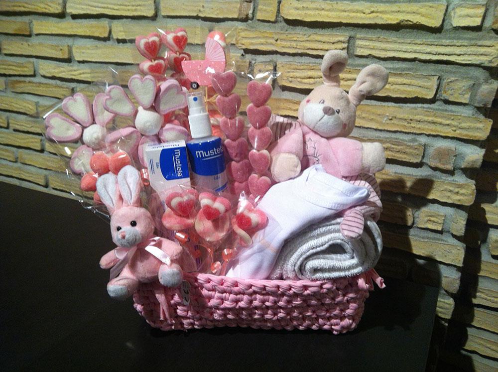 regalos-para-bebes-09