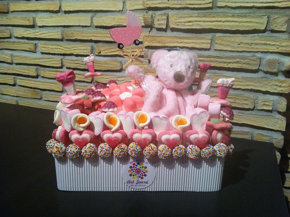 regalos-para-bebes-12