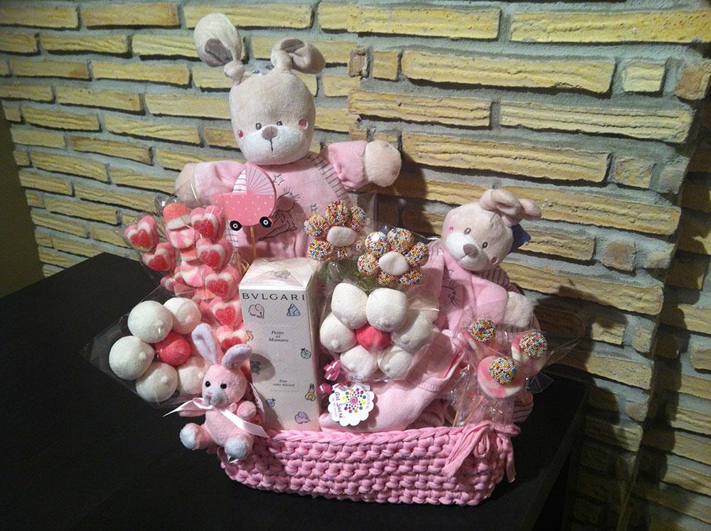 regalos-para-bebes-14