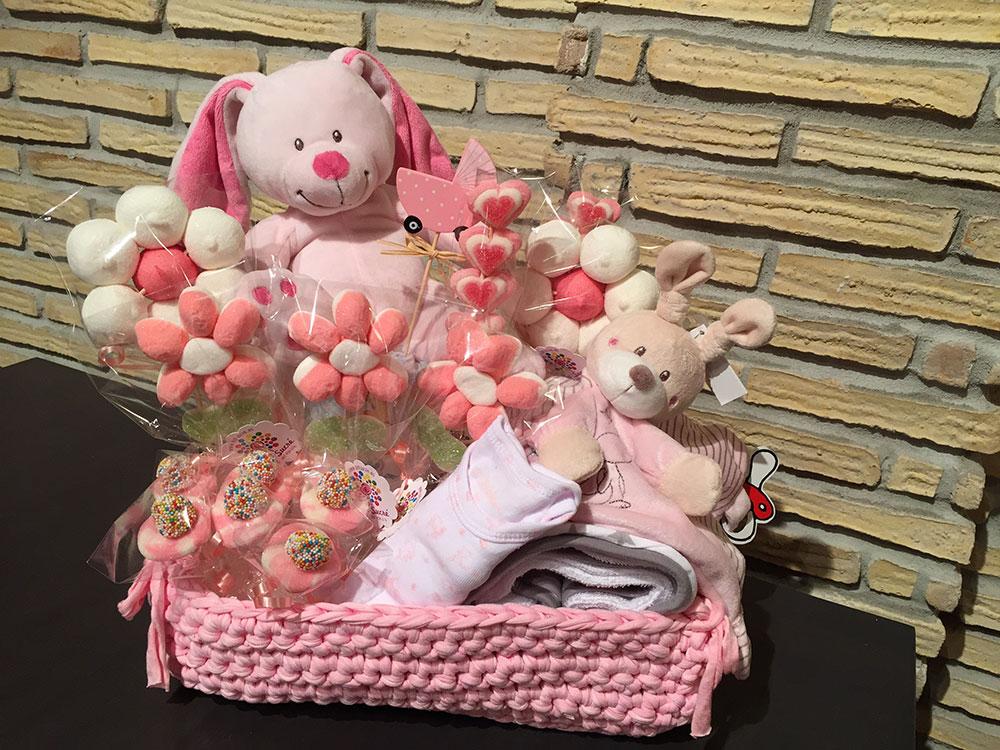 regalos-para-bebes-16