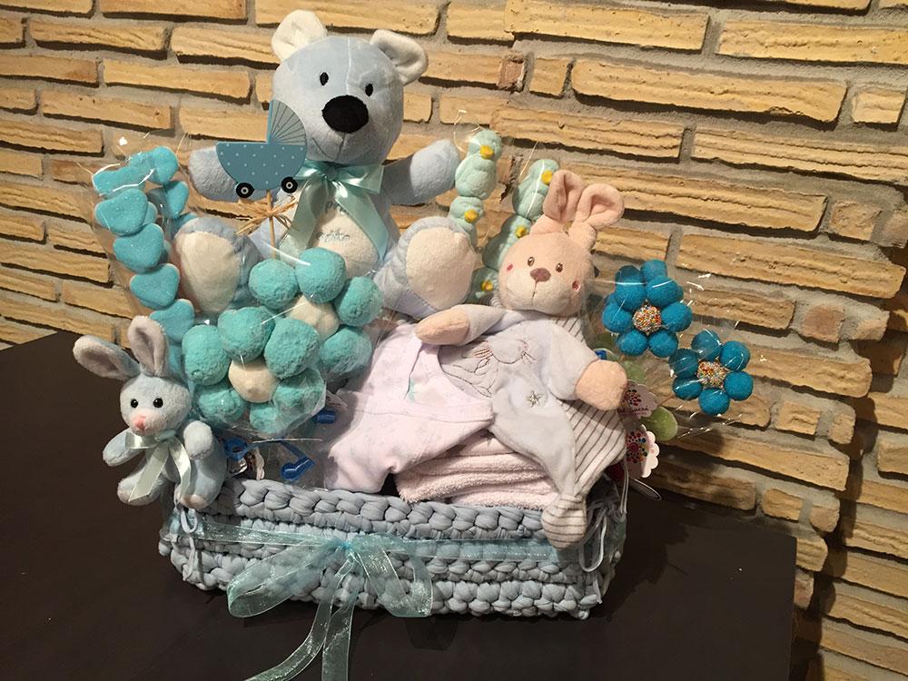 regalos-para-bebes-18