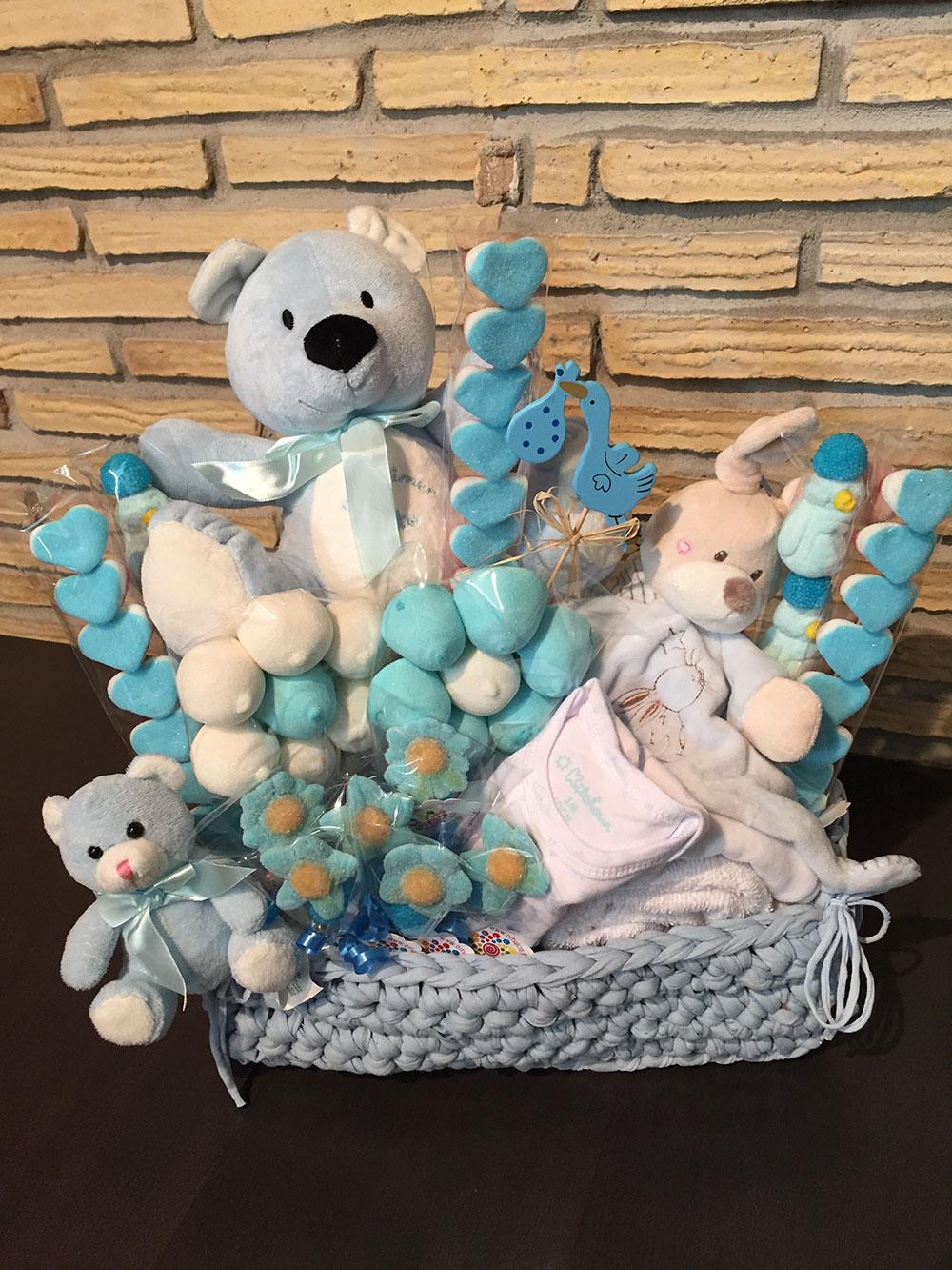 regalos-para-bebes-27
