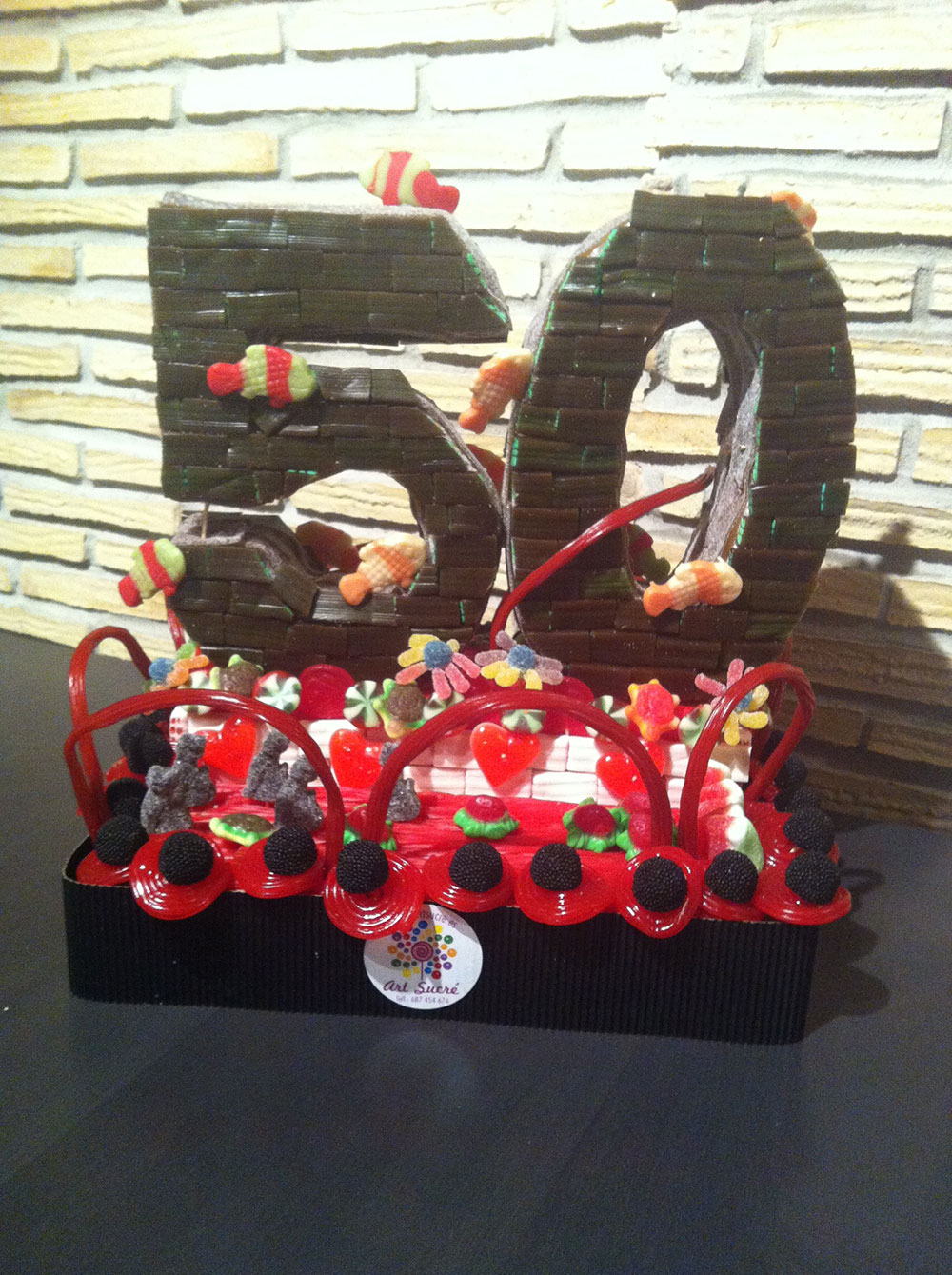 tartas-de-aniversario-gominolas-02