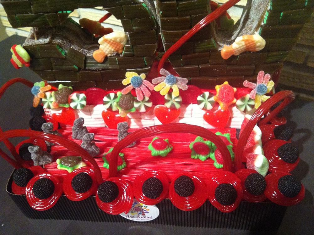 tartas-de-aniversario-gominolas-03
