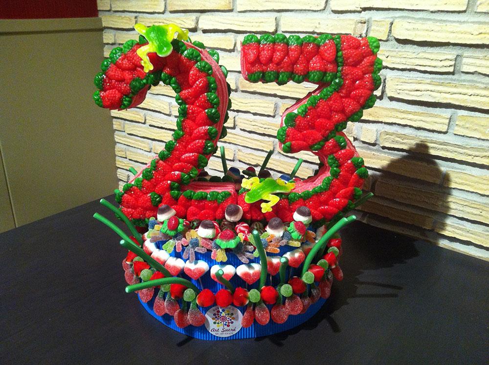 tartas-de-aniversario-gominolas-04