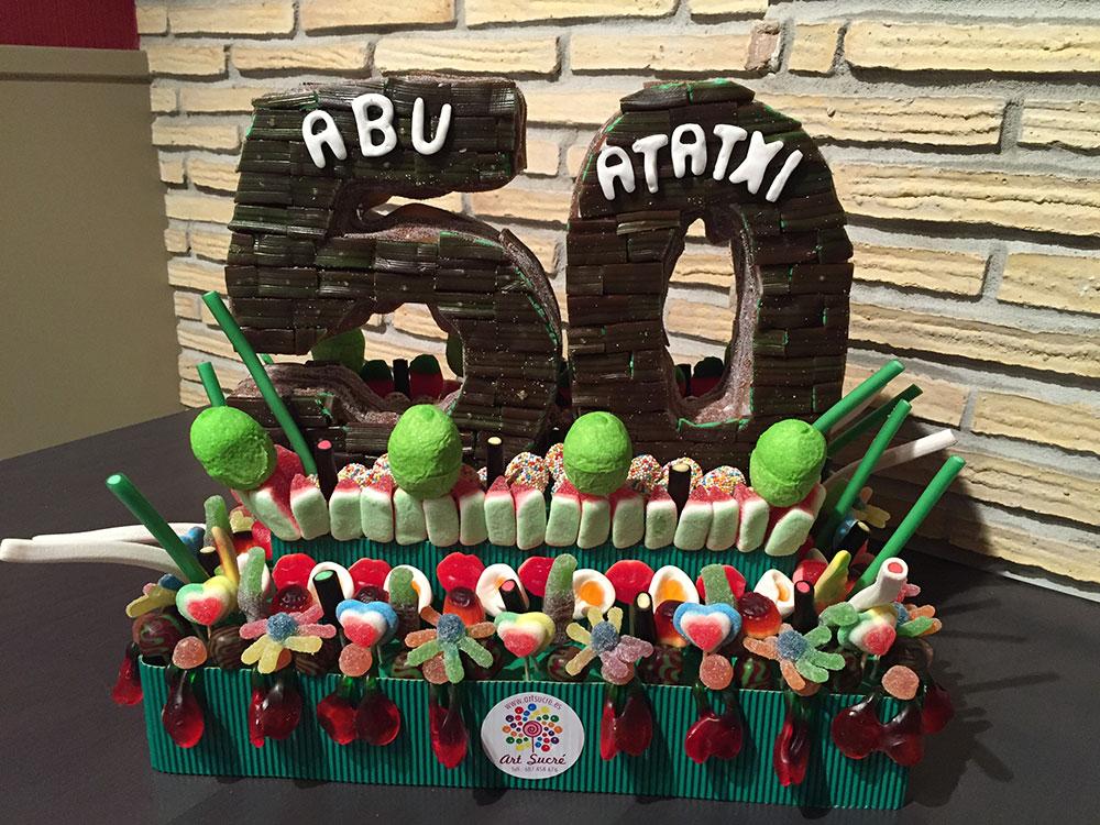 tartas-de-aniversario-gominolas-07