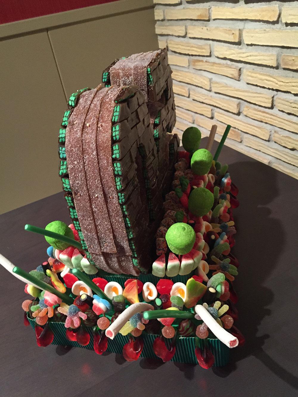 tartas-de-aniversario-gominolas-08